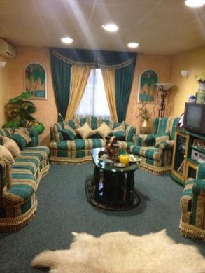 Apartments in Ain Enoub - شقة دوبلكس ممتازة للبيع في عين عنوب