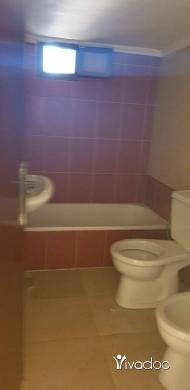 Apartments in Tripoli - 60 000 $ شقة للبيع