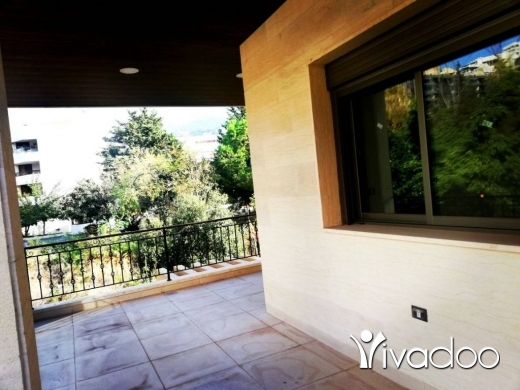 Apartments in Adma - L05734 New Apartment for Rent in Adma
