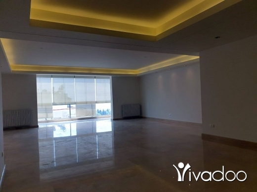 Apartments in Mar Takla - L04824 Luxurious 270 sqm Apartment For Rent in a Prime Street in Mar Takla