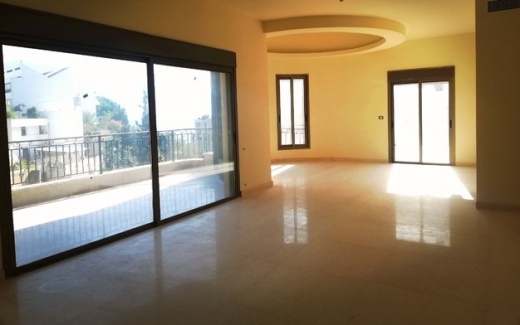 Apartments in Adma - Duplex Apartment With Terrace for Sale in Adma 235m