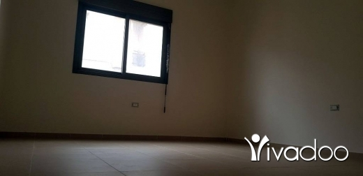 Apartments in Hazmieh - L04806 Brand New Apartment For Rent in the Heart of Hazmieh with Great View