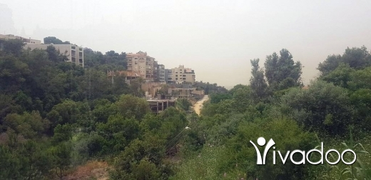 Apartments in Yarzeh - L04804 Brand New Luxurious Apartment For Rent In Yarzeh