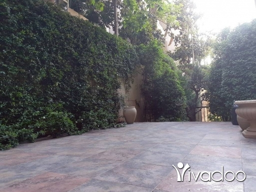 Apartments in Baabda - L04790 Luxurious 350 sqm Furnished Apartment For Rent in Brasilia