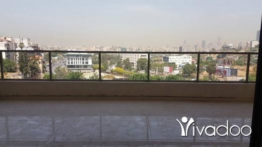 Apartments in Hazmieh - L04776 165 sqm Apartment For Sale in Hazmieh