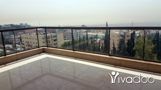 Apartments in Fayadieh - L04766 190 sqm Apartment For Sale in Fiyadiye with Great view