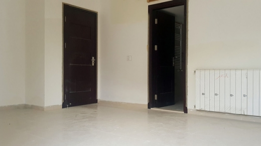 Apartments in Hazmieh - L04395 Apartment For Sale In The Center Of Hazmieh With Open View