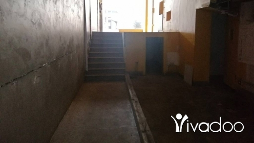 Shop in Achrafieh -  L05784 Shop for Rent in Sassine suitable for a Restaurant