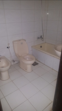 Apartments in Tabarja - apartments for sale  tabarja 150m