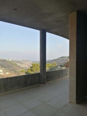 Apartments in Ankoune - عقار للبيع في عنقون الجنوب ٥٠٠متر
