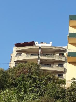 Apartments in Kfar Chima - شقة 100م للإيجار في كفر شيما