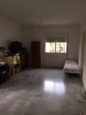 Apartments in Sarba - شقة للبيع في منطقة جونية تابعة لمنطقة صربا العقارية