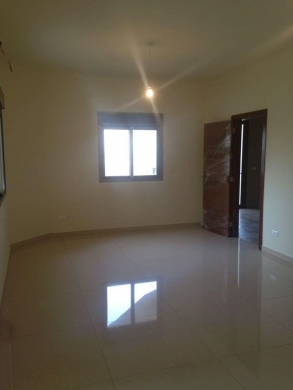 Apartments in Roumieh - شقة مميزة جديدة للبيع في جورة البلوط