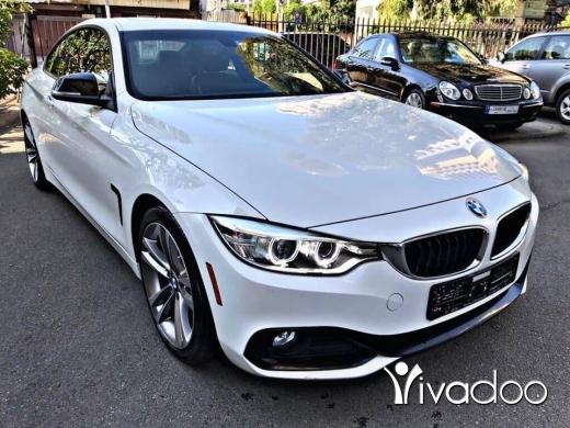 BMW in Beirut City - Karim Buy & Sell CarsJ'aime la Page 19 novembre, 00:16
