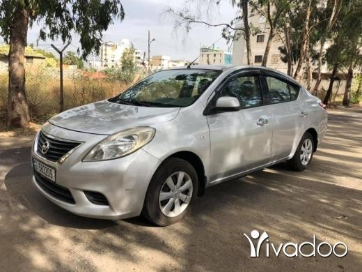 Nissan in Beirut City - Auto Shahrour DealerShipJ'aime la Page 23 min Price : 12.000.000 LL