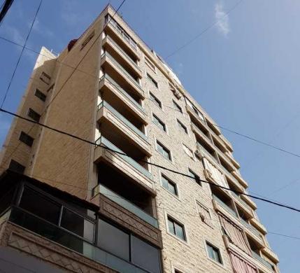 Whole building in Other - مطلوب شقة لشخصين او اكثر قرب معهد بير حسن