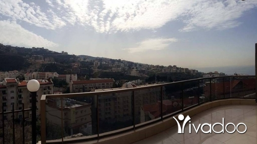 Apartments in Blat - Fully Furnished Apartment For Rent in Blat The Price Covers All Services Costs : L04001