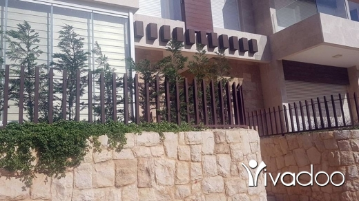 Apartments in Amchit - Brand New Apartment For Sale In Amchit 1 min Away From Highway : L04000