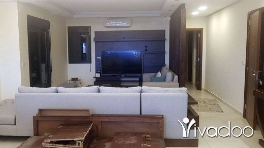 Duplex in Mastita - Fully Furnished Duplex For Sale With High End Specs & Open Sea View : L03974