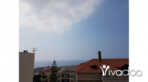 Apartments in Jbeil - Apartment For Sale In Jbeil In A prime location : L02251