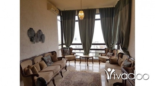 Apartments in Jbeil - Apartment For Sale In Jbeil Mar Youssef street : L02256