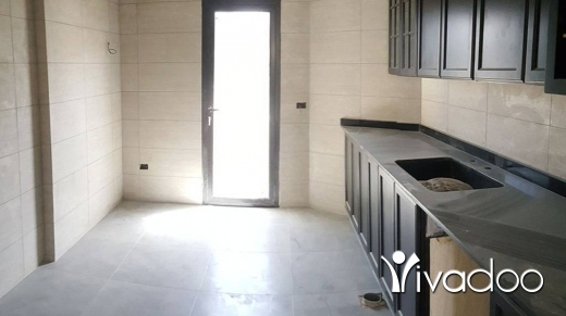 Apartments in Blat - Apartment For Sale in Blat at an Attractive Price : L04805