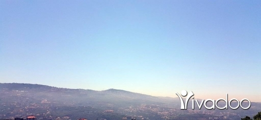 Apartments in Yarzeh - L04694 220 sqm Luxurious Apartment For Sale in Yarze with Great View