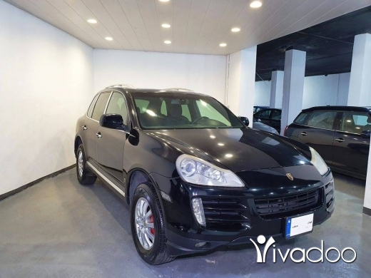 Porsche in Beirut City - Haddad Motors est à Haddad Motors.J'aime la Page 5 septembre · Beyrouth
