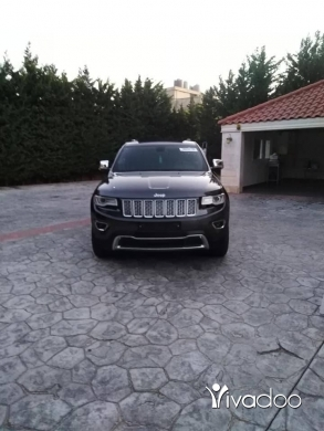 Jeep in Beirut City - 1 $ Jeep cherokee 2014 ‎صيدا, الجنوب