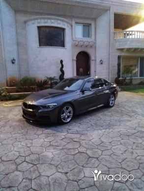 BMW in Beirut City - 1 $ BMW 328 صيدا, الجنوب