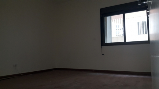 Apartments in Hazmieh - apartment For Sale with backyard terrace in Hazmieh 180 m