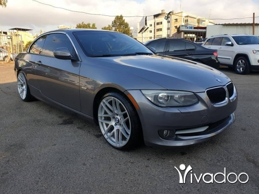 BMW in Beirut City - 12 300 $