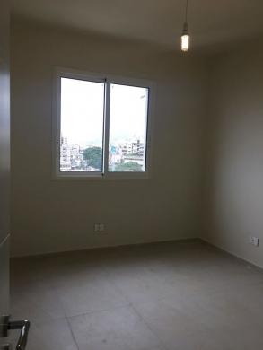 Apartments in Sad el-Baouchrieh - شقة جديدة للبيع في منطقة السبتية تابعة لمنطقة بوشرية العقارية