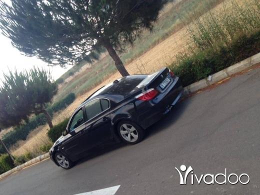 BMW in Nabatyeh - 6 000 $ 03712832 النبطية التحتا, النبطية