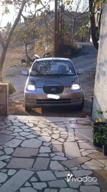 Kia in Beirut City - GRATUIT Kia picanto vets 3ade sale or trade صوفر, جبل لبنان