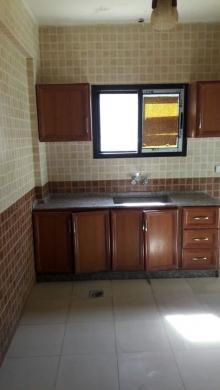 Apartments in Shhim - شقة للبيع في منطقة شحيم الشميس