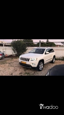 Jeep dans Tripoli - 18 500 $ jeep cherokee 2011 limited mfawal panoramik look 2014 03396317 ‎طرابلس, الشمال