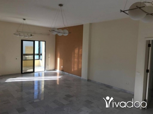 Apartments in Amchit - Apartment For Sale in Amchit Renovated with SeaView : L03184
