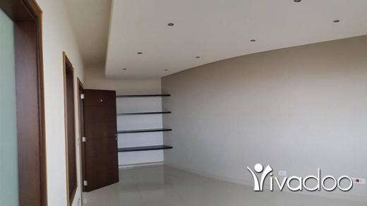 Office in Jbeil - Office For Rent in the Heart of Jbeil City : L00599