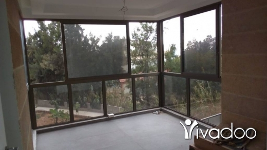 Apartments in Jbeil - Apartment For Rent In Jbeil 1 Min Away from the beach : L03305