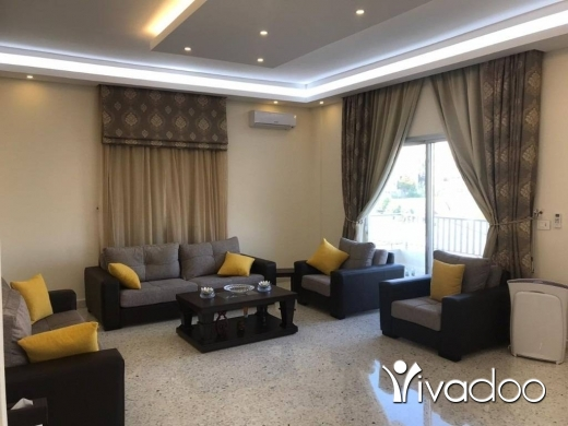 Apartments in Jbeil - Apartment for Sale Located On The Entrance Of Aamchit : L05289
