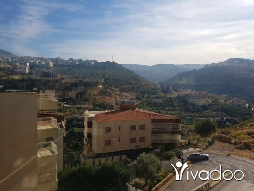 Apartments in New Mar Takla - L05789 3-Bedroom Apartment for Sale In New Mar Takla