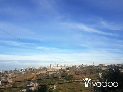 Apartments in Mar Takla - L05790 3-Master Bedroom Aparment for Sale in New Mar Takla