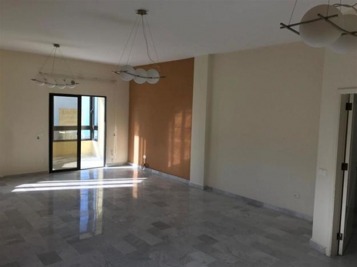Apartments in Amchit - Apartment For Sale in Amchit Renovated with SeaView