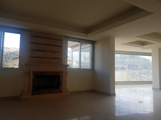 Apartments in Baabda - Apartment for Sale In Baabda