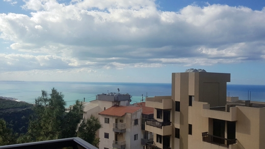 Apartments in Blat - Apartment for sale in Blat with 125m