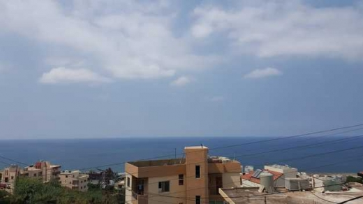 Apartments in Halate - Bedroom 2 Apartment For Rent In Halat