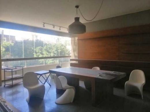 Apartments in Sin el-Fil - Apartment for rent at Sen El Feil with 70m