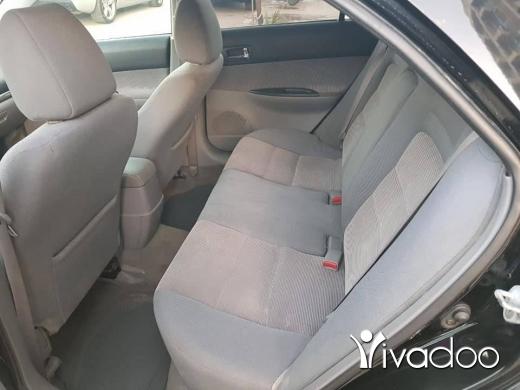 Mazda in Tripoli - 4 200 $ Mazda 6 طرابلس, الشمال