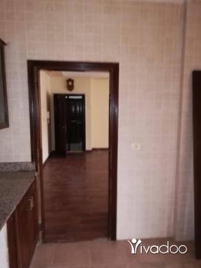Apartments in Tripoli - GRATUIT 81758769 واتس اب عجاج للعقارات للمزيد من العقارات زيارة صفحة حسين عجاج للعقارات كفرحبو, ا